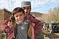 Afghan National Police (4295316359).jpg