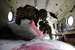 Afghan air force, US Air Force conduct resupply operations 120708-F-JF472-295.jpg