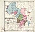 Africa, administrative divisions, 1954. LOC 97687634.jpg