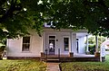 African American Heritage CenterDSC 3810.jpg