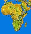 Afromontane Zones.jpg