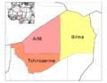 Agadez Arrondissements.png