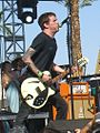 Against Me! 2007-04-29 02.jpg