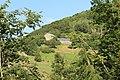 Agara monastery (45).jpg
