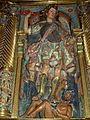 Agreda - Convento Concepcion 01.JPG