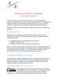 Agregando imágenes a Wikipedia qué hacer y qué no.pdf