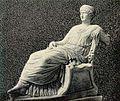 Agrippina minor Capitoline Museum.jpg