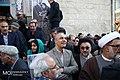 Ahmad Zeidabadi and Mohammad-Ali Abtahi 20190217.jpg