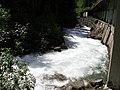 Ahrntal, Valle Aurina - panoramio (51).jpg