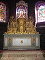 Ahun - église Saint-Sylvain, intérieur (35).jpg