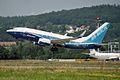 "Air Berlin Boeing 737-76Q D-ABBN ""Boeing Dreamliner Scheme"" (25747442873).jpg"