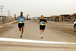 Air Cavalry Soldiers take on 10K for fun DVIDS40915.jpg