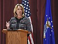 Air Force secretary visits F.E. Warrn AFB 150218-F-JW079-023.jpg