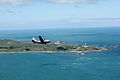 Air Guard aircrew participates in 70th anniversary of D-Day celebrations 160603-Z-AA000-112.jpg