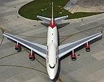 Air India Boeing 747-400 Lofting-3.jpg