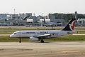 Air Macau Airbus A319-132 B-MAL (8734246747).jpg