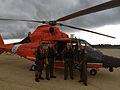 Air Station Atlantic City Medevac 140715-G-ZZ999-004.jpg