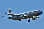 """Airbus A321-100 Lufthansa (DLH) """"Retro jet"""" D-AIDV - MSN 5413 (9509279561).jpg"""