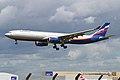 Airbus A330-343X VQ-BPJ Aeroflot (9094109553).jpg