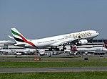 Airbus A340-541, Emirates AN0477419.jpg