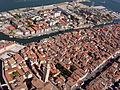 Airfoto Chioggia Italy.jpg