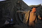 Airmen, Afghans execute reverse medical evacuations DVIDS282119.jpg
