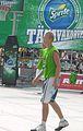 Aivar Kisel streetball.jpg