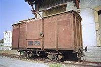 Ajaccio gare aout 2004-e.jpg