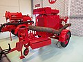 Ajax firefighting pump trailer pic1.JPG