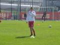 Ajax training april-mei 2006 (1).JPG