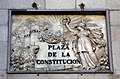 Ajuntament de Barcelona - 018.jpg