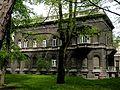 Akademia Muzyczna w Lodzi (Palac Karola Poznanskiego).JPG