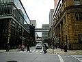 Akashimachi - panoramio (4).jpg