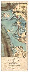 100px akershus amt nr 109 1  krokier til romerikskartene%2c 1859