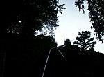 Akigawa Graveyard 3 - panoramio.jpg