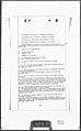 Akira Tokunaga, Jan 26, 1949 - NARA - 6997373 (page 163).jpg