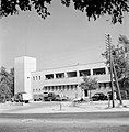 Akko. Politiestation. (255-2529).jpg