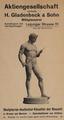 Aktiengesellschaft vormals H. Gladenbeck & Sohn 1907.png