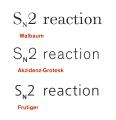 Akzidenz-Grotesk comparison.png