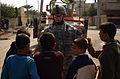 Al Doura Patrol DVIDS37194.jpg