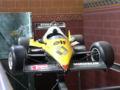Alain Prost F1 RE40 p1040459.jpg