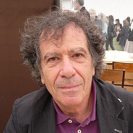 Alain Veinstein-Nancy 2011.jpg