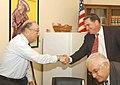 Alan Greenspan and Billy Tauzin.jpg