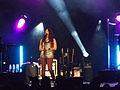 Alanis Morissette - 'Livet at sunset' 2012-07-16 22-18-47.jpg