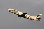 Alaska Airlines, Boeing 737-490, N788AS - SEA (17647233054).jpg