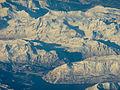 Alaskan landscape on the way to Maui (8034611647).jpg