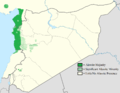 Alawite Distribution in the Levant.png