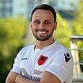 Alban Dreshaj - Profile.jpg