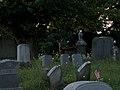 Albany Rural Cemetery 30.jpg