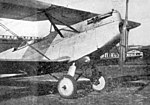 Albatros L 75 L'Air July 15,1928.jpg